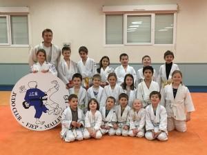 judo2017