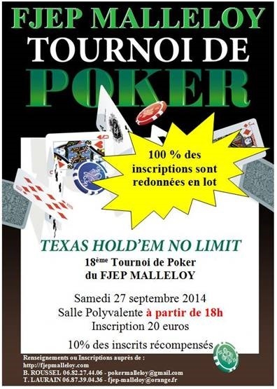 poker092014