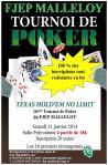 poker11012014