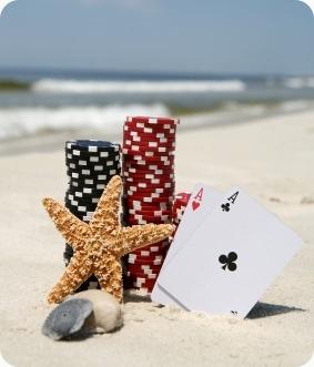vacances_poker