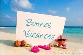 vacances2014-4