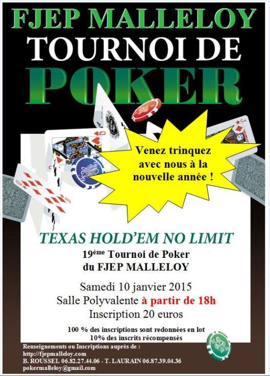 PO TOURNOI10janvier2015