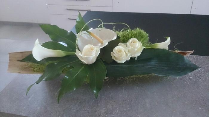 compo florale062015