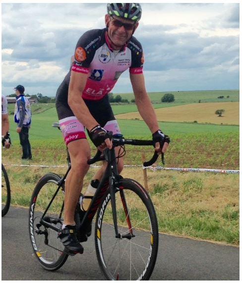 cyclismePAT