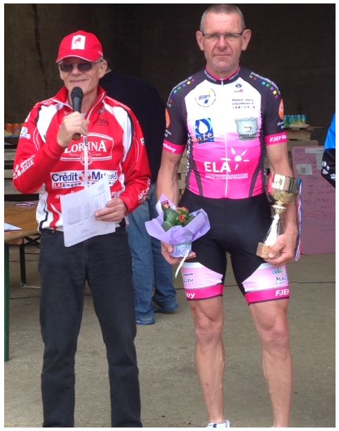 CyclismePAT2