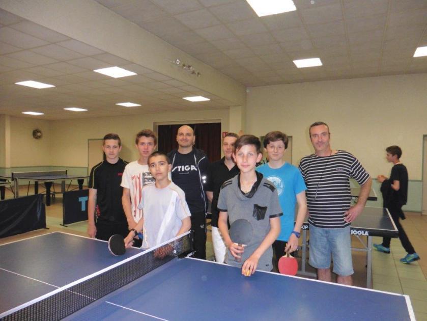 Ping2015-1